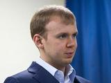 Сергей Курченко: «В работе Пивоварова не было эффективности»