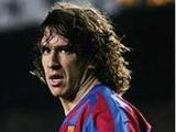 Карлес Пуйоль: «Мы будем играть не против Моуринью, а с «Реалом»