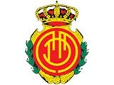 Игроки и тренерский штаб «Мальорки» написали письмо Платини