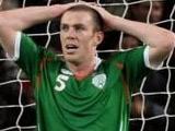 Ричард Данн убежден: ирландцев засудили