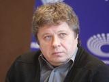 Александр ЗАВАРОВ: «Динамо» наберет форму к Лиге чемпионов»