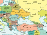 Кому нужна Восточноевропейская лига?