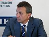 Алексей Семененко: «На данный момент Семин в отставку не подавал»