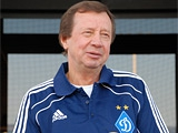 Юрий СЕМИН: «Надеемся, что Вукоевич сможет сыграть с «Маккаби». Хачериди – под вопросом» (+ФОТО тренировки)