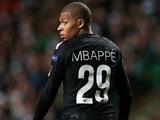 Мбаппе рассказал, какой английский клуб хотел его приобрести