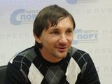 Валентин ПОЛТАВЕЦ: «Раньше я не знал, что пиво в некоторых случаях полезнее воды»