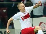 Камил Глик: «Матч с Украиной гораздо важнее, чем против сборной Англии»
