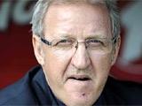 Главный тренер «Сампдории»: «На чемпионство мы не претендуем»