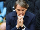 Манчини: «Руководители «Манчестер Сити» повели себя предательски»