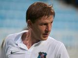 Максим Шацких: «Причин отставки Бакалова очень много»