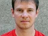 На просмотре в «Арсенале» — Мелащенко и Шоавэ