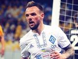 Николай МОРОЗЮК: «От нас ждали только побед…»