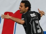 «Бордо» купит Бобо вместо Андре. Или вместе с Андре?