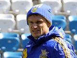 Вячеслав ШЕВЧУК: «Если игрок не понимает требований Фоменко, играть будет другой»