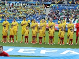 Андрей Шевченко назвал состав на матч против Исландии