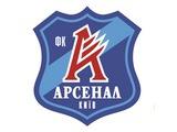 Киевский «Арсенал» покинуло уже 14 футболистов...