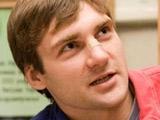 Олег ШЕЛАЕВ: «Хорошо, что Маркевич не заглядывает в паспорт»