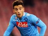 Инсинье продолжит карьеру в «Беневенто»