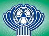 Грузия отказалась от участия в Кубке Содружества-2014