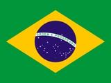Бразилия оштрафована за нарушение антидопинговых правил