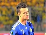 Лидер сборной Сан-Марино: «В моем баре футболистов за поражения не ругают»