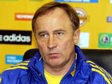 Александр ПЕТРАКОВ: «Играют не проценты, а живые люди»