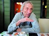 Николай Несенюк: «Нынешнее «Динамо» — это команда-сюрприз»