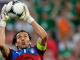 Джанлуиджи Буффон: «Чемпионат мира почти невозможно выиграть»