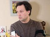 Олег Орехов: «Против Конькова мог выдвинуться и я»