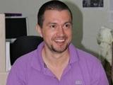 Роберто Моралес: «Динамо» сыграло мощно – впервые в новом сезоне»