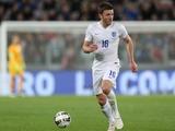 Каррик: «Я покинул сборную Англии из-за депрессии»