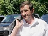 Владимир Бойко: «Если Павлов согласится, то он и будет наставником «Ильичевца»
