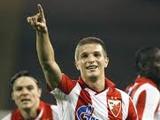 Лазович — еще один кандидат в «Динамо» из «Црвены Звезды»