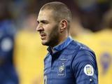 Карим Бензема: «Не могу выбрать между победой в Лиге чемпионов и на чемпионате мира»