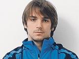 Нико Кранчар: «Вскоре подпишу контракт с «Динамо»