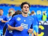«Наполи» интересуется сразу двумя игроками «Днепра»