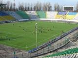 «Карпаты» и «Олимпик» смогут использовать в доигровке осеннего матча 21 февраля новичков
