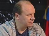 Виктор Леоненко: «Иностранные тренеры у нас защищены грамотными контрактами»