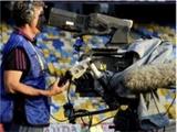 УЕФА и ФИФА могут потерять эксклюзивные права на трансляцию матчей чемпионата мира и Eвропы
