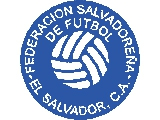 ФИФА наказала Сальвадор