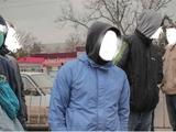 Крымские «ультрас»: «Мы родились в Украине, тут и останемся!»