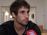 Официально: Хави Мартинес стал игроком «Баварии»