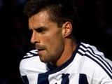 Австрийскому защитнику запретили выступать за национальную сборную