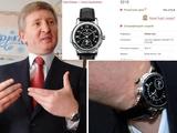 Вадим Фульмахт: Налоговый релятивизм, или «Пока Ахметов не сидит»