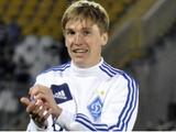 Александр Ищенко: «Сидорчук сыграл на очень хорошем уровне»