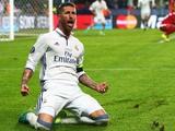 Суперкубок УЕФА: гол Коноплянки, победа «Реала»