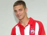 «Динамо» действительно предложило 4,5 млн евро, но не за Янковича, а за Лазовича