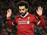 «Ливерпуль» намерен увеличить отступные за Салаха до 200 миллионов
