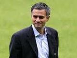 Моуринью заявил о неучастии «Реала» в зимней трансферной кампании