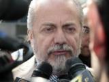 Президент «Наполи» премировал команду за поражение от «Ювентуса»